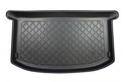 Kofferraumwanne Suzuki Ignis III (auch Hybrid) 01.2017-