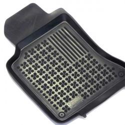 3D Gummimatten Citroen C3 I ab 2002-2009