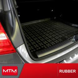 Beispiel MDM Gummi-Kofferraumwanne