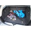 Kofferraumwanne Nissan Micra k 14