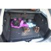 kofferraummatte skoda kamiq