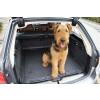 tesla model 3 kofferraumwanne kaufen