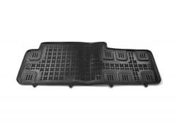 Beispiel MDM 3D Fahrermatte