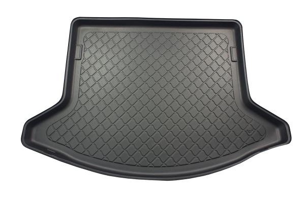 Kofferraumwanne mit Anti-Rutsch passend  für Mazda CX-5