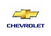 original fußmatten chevrolet logo